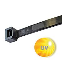 tegufix netzbinder kabelbinder uv tegum. Black Bedroom Furniture Sets. Home Design Ideas